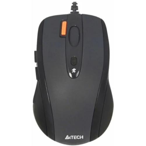 Мышь A4Tech N-70FX (N-70FX)