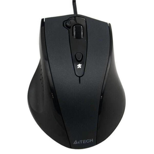 Мышь A4Tech N-810FX (N-810FX)