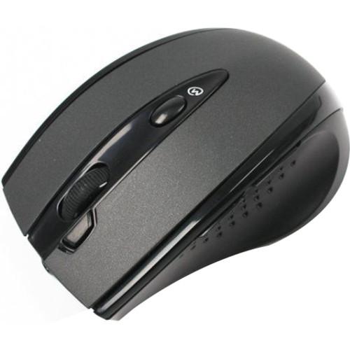 Мышь A4Tech G10-770FL (G10-770FL)
