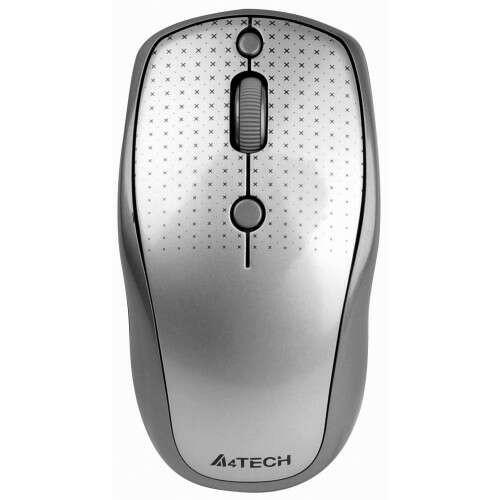 Мышь A4Tech G9-530HX (G9-530HX)