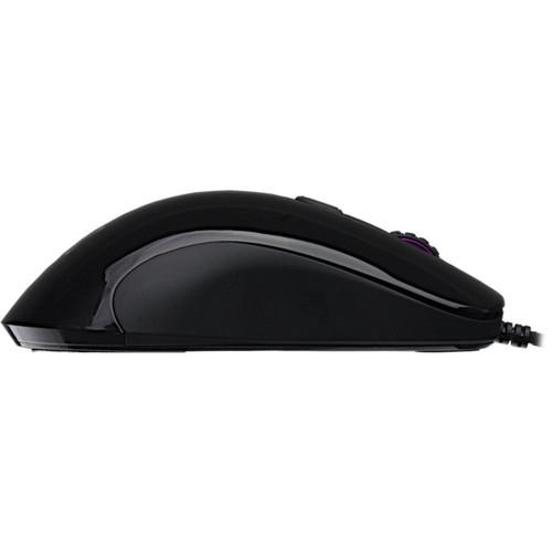 Мышь Dream Machines Onyx (DM1FPS_BlackGlossy)