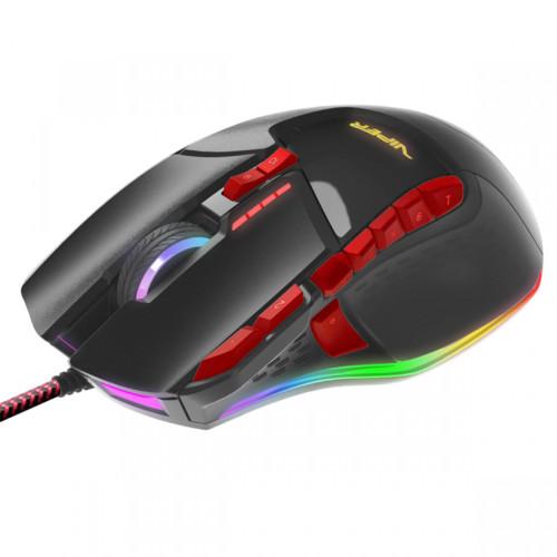 Мышь Patriot Viper V570 (PV570LUXWK)
