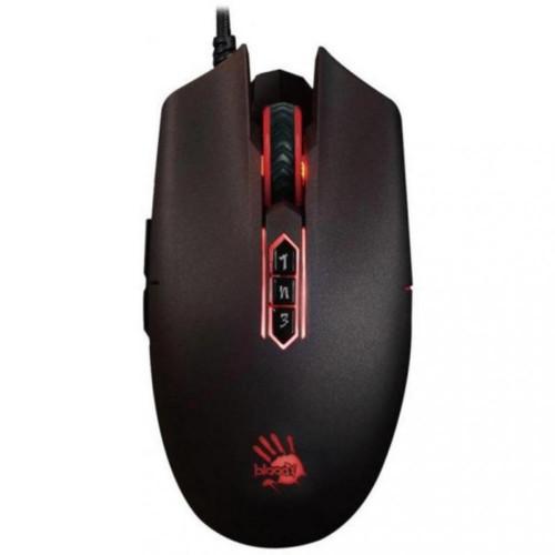 Мышь A4Tech P80 PRO (P80 PRO)