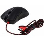 Мышь A4Tech V3MA BLACK