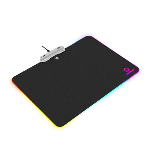 Коврик для мышки GameMax GMP-02 RGB (GMP-02)