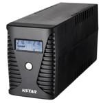 Источник бесперебойного питания Kstar UA150-LCD