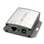 Аксессуар для сетевого оборудования ONV PSE3401G (PoE-инжектор)