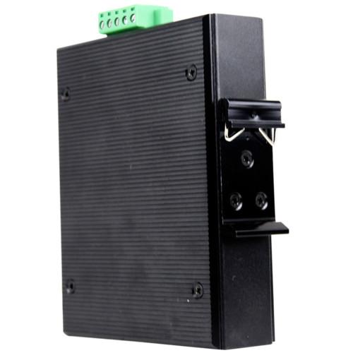 Коммутатор ONV IPS33042F (ONV-IPS33042F)