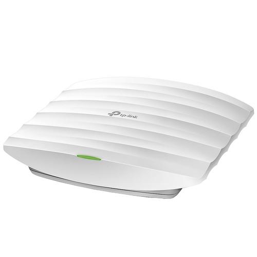 WiFi точка доступа TP-Link AC1350 (EAP225(EU))