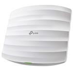 WiFi точка доступа TP-Link AC1350