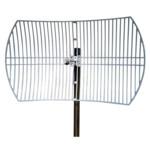 Аксессуар для сетевого оборудования TP-Link Антенна TL-ANT5830B