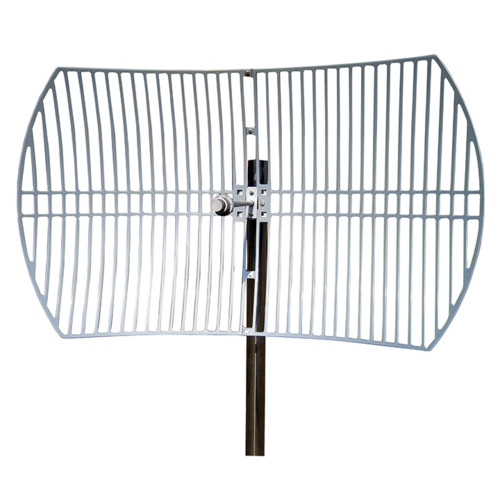 Аксессуар для сетевого оборудования TP-Link Антенна TL-ANT5830B (TL-ANT5830B)