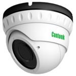 IP видеокамера Cantonk IPSHR30HF200