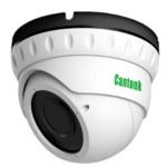 IP видеокамера Cantonk IPSL20HF200