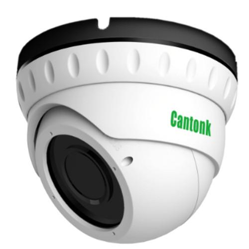 IP видеокамера Cantonk IPSL20HF200 (IPSL20HF200)