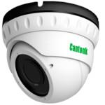 IP видеокамера Cantonk IP-SHR30-4MP