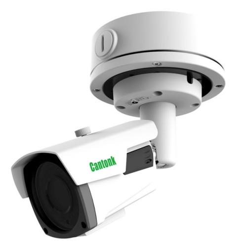 Аналоговая видеокамера Cantonk KBBB90HTC200FSLTC (KBBB90HTC200FSLTC)