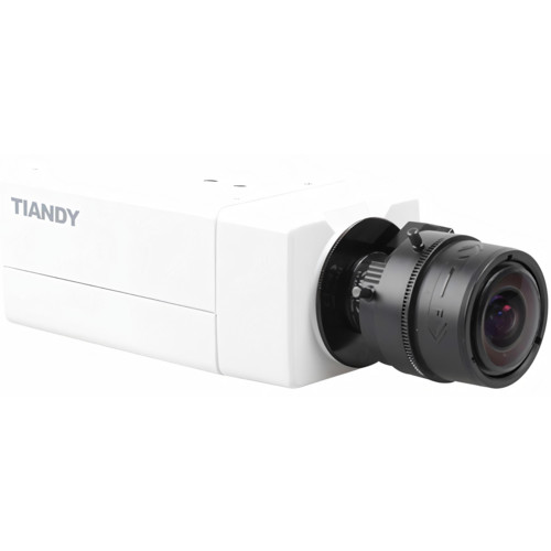 IP видеокамера Tiandy TC-NC9000S3E-MP-E (TC-NC9000S3E-MP-E)