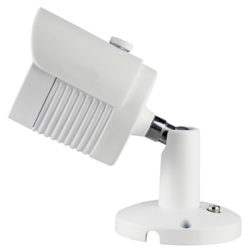 IP видеокамера Cantonk IPR25HF200 (IPR25HF200)