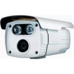 IP видеокамера Tiandy TC-NC9400S3E-2MP-E-IR30