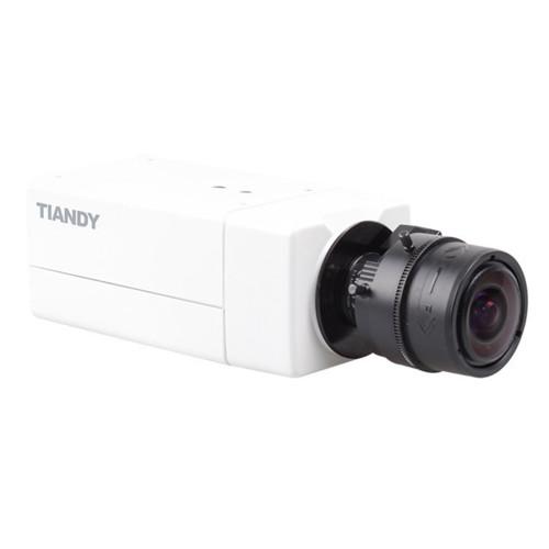 IP видеокамера Tiandy TC-NC9000S3E-2MP-E (TC-NC9000S3E-2MP-E)