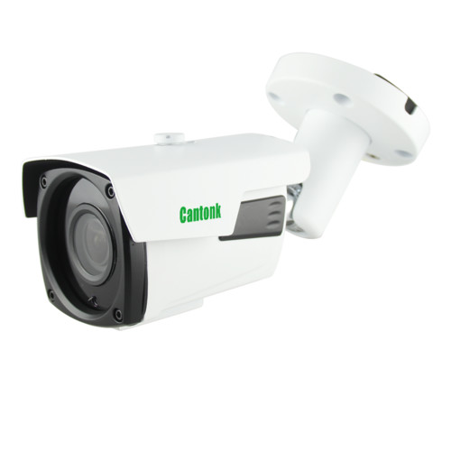IP видеокамера Cantonk IPBQ60H400 (IPBQ60H400)