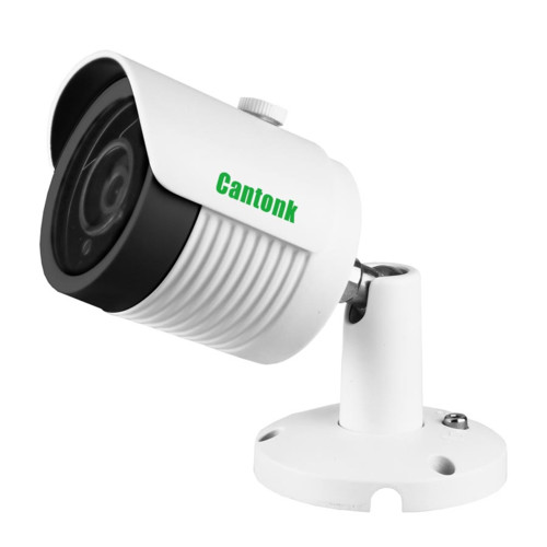 IP видеокамера Cantonk IPR25HS500 (IPR25HS500)
