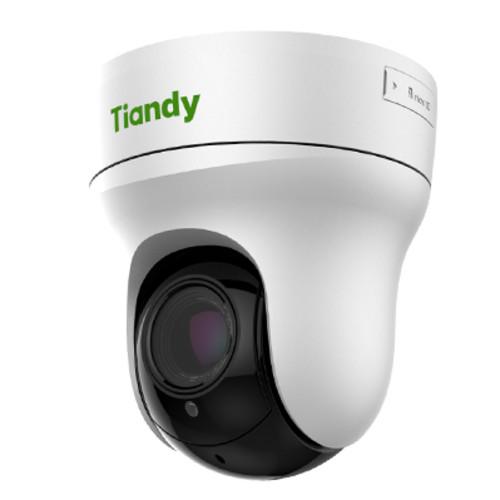 IP видеокамера Tiandy TC-NH3204IE (TC-NH3204IE)