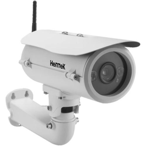 IP видеокамера HenteK HK-P2P003 (HK-P2P003)