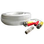 Коаксиальный кабель Cantonk C30HT