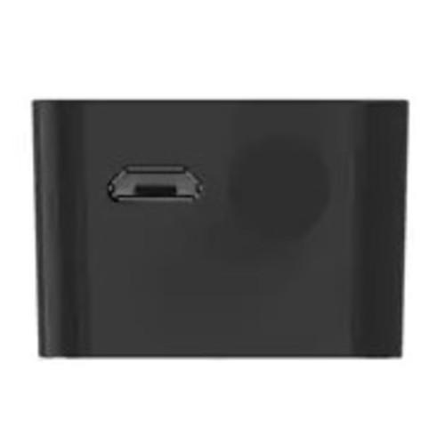 Аксессуар для ПК и Ноутбука ORICO W5P-U3-030-BK-BP (W5P-U3-030-BK-BP)