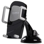 Аксессуары для смартфона ORICO CBA-S3-BK