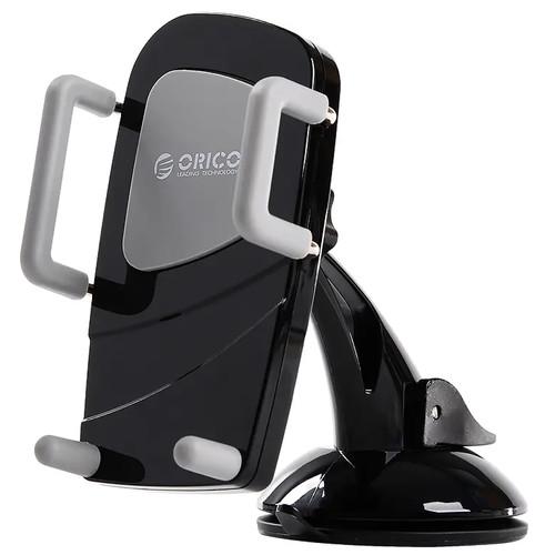 Аксессуары для смартфона ORICO CBA-S3-BK (CBA-S3-BK)