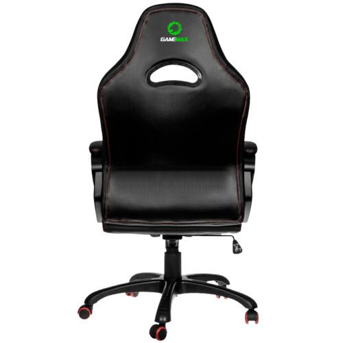 Компьютерная мебель GameMax GCR07 (GCR07 Black)