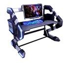Компьютерная мебель E-Blue EGT546BKAA-IA