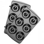 Аксессуар Redmond Сменная панель RAMB-05 для Мультпекаря RMB-M612/1