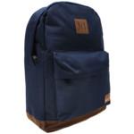 Сумка для ноутбука Continent Рюкзак для ноутбука Continent BP-003 Blue