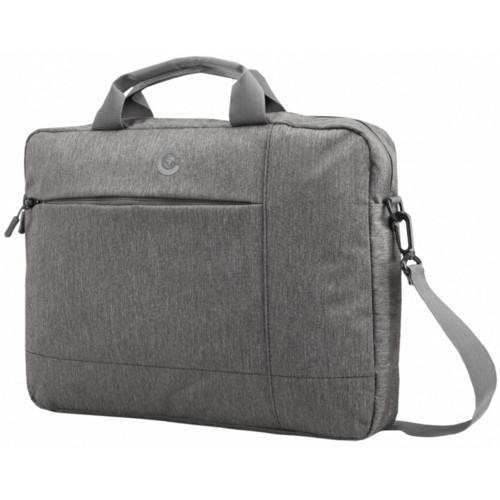 Сумка для ноутбука Continent CC-211 Grey (1299976)