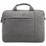Сумка для ноутбука Continent CC-211 Grey