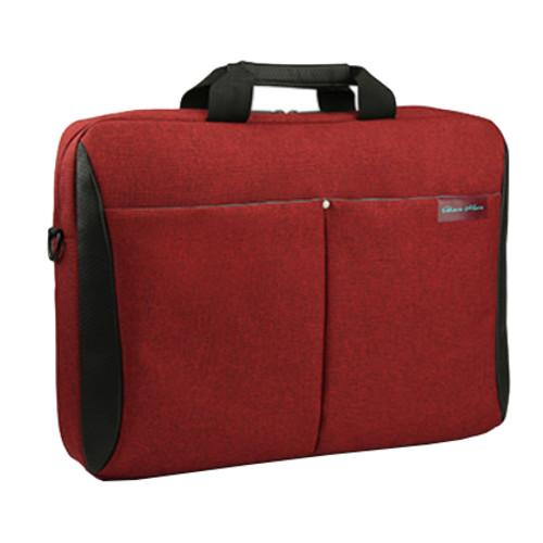 "Сумка для ноутбука Miracase NH-8053 (15,6"", Red) (NH-8053R)"