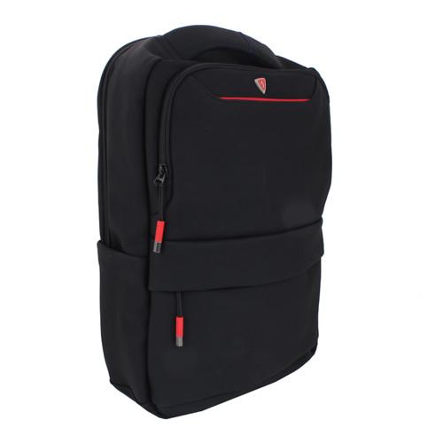 Сумка для ноутбука Sumdex Рюкзак для ноутбука CKN-150 Black (CKN-150)