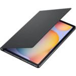 Аксессуары для смартфона Samsung Чехол для Galaxy Tab S6 Lite 10.4