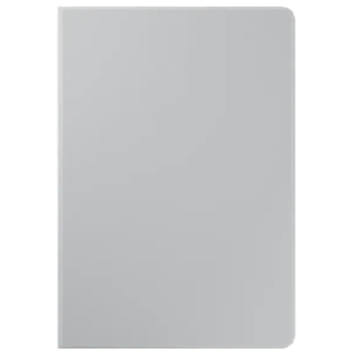 Аксессуары для смартфона Samsung Galaxy Tab S7 Book Cover light gray (EF-BT870PJEGRU)