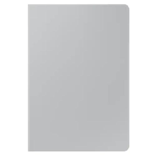 Аксессуары для смартфона Samsung Galaxy Tab S7 Plus Book Cover dark gray (EF-BT970PJEGRU)