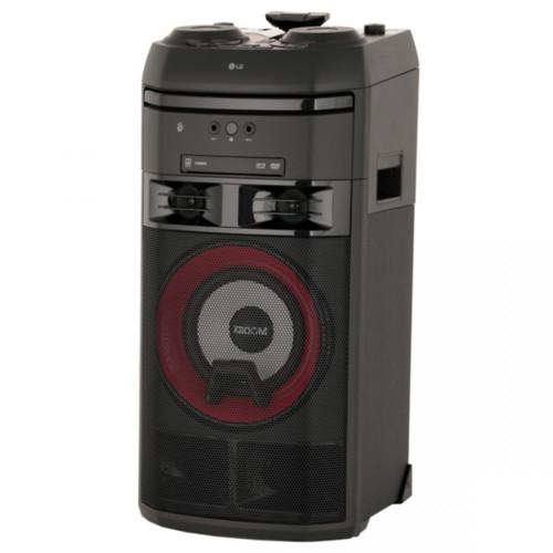 Аудиоколонка LG OL75DK (OL75DK)
