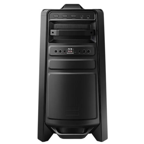 Аудиоколонка Samsung MX-T70/RU (MX-T70/RU)
