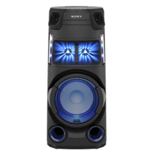 Аудиоколонка Sony MHCV43D (1314613)
