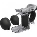 Аксессуар для фото и видео Sony Упор для пальцев AKA-FGP1