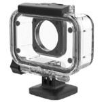 Аксессуар для фото и видео Xiaomi Чехол Xiaomi Mi Action Camera Waterproof Housing