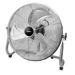 Прочее Centek Напольный вентилятор CT-5030